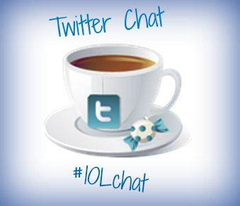 Online Education Twitter Chat